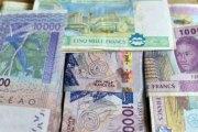 Corruption au mali : 14 milliards blanchis au Burkina Faso