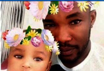 Serey Dié avoue enfin être le père de l'enfant de Josey : « Je reconnais mon tort »
