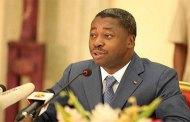 Togo: l'Etat prévoit des cérémonies de purification