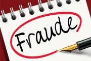 Soupçons de fraude au recrutement sur mesures nouvelles des professeurs : Où en est-on avec l'affaire ?
