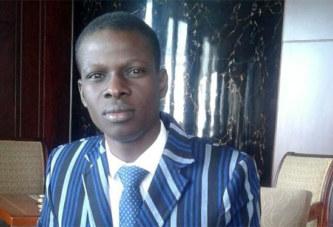 Projet de relecture du code électoral au Burkina Faso : L'avis du journaliste Ismaël Ouédraogo