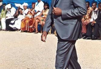 Burkina Faso: Soupçonné d'avoir voulu assassiner Inoussa Kouanda, son ex associé Moussa Kouanda en garde à vue á la gendarmerie