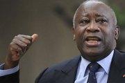 Interview à Médiapart : Gbagbo fait de nouvelles révélations sur le complot de la France contre lui
