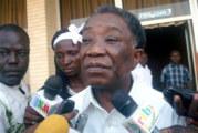 Léonce Koné, Salia Sanou, Boureima Badini et autres: «Nous sommes loyaux et fidèles envers Blaise Compaoré»