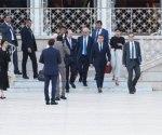 France : qui sont les « Africains » du président Macron ?