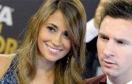 Mariage de Lionel Messi : le joueur surprend avec sa liste des personnes qu'il ne voudrait pas voir à la cérémonie