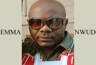 Nigeria : Ce brouteur a escroqué près de 242 millions de dollars (142 milliards FCFA) à un Brésilien