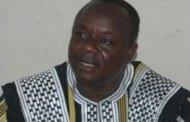 Arrondissement 4 : « Je suis contre l'accaparement des terres par les promoteurs immobiliers » (Anatole Bonkoungou, maire élu)
