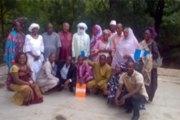 TOLERANCE RELIGIEUSE ET MANAGEMENT DES CONFLITS:  Des responsables de mouvementsarmés du nord/Mali, leaders des OSC et religieux formés à Bamako