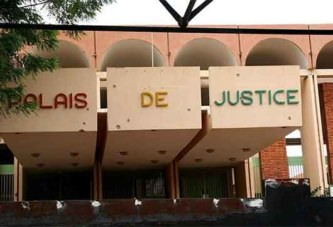 Burkina Faso: Est-on en train d'assister à l'indépendance de la justice ?