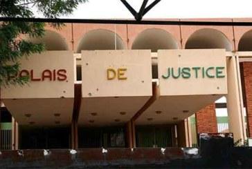 Conseil supérieur de  la magistrature: plusieurs magistrats nommés
