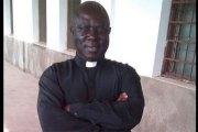 Cameroun: un autre prêtre trouve la mort dans des conditions mystérieuses