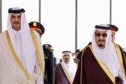 Qatar – Arabie saoudite : que vient faire l'Afrique dans cette galère ?