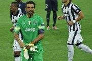La Juventus, bête noire du Real Madrid ?