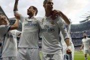 Real Madrid : une énorme prime en cas de victoire de la Ligue des champions