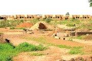 Commune de Saaba – Foncier: Le Conseil municipal dans le tourment