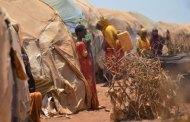 Somalie  Elles fuient la faim, et sont violées dans les camps de déplacés