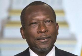 Bénin : Patrice Talon joue la carte de la transparence concernant son état de santé