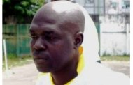 Voici le « testament » de Cheick Ismaël Tioté