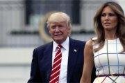 États-Unis : Donald Trump rompt avec les traditionnelles célébrations du Ramadan à la Maison Blanche