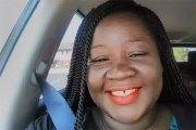 Décès brutal d'une burkinabè au USA: Une aide sollicitée pour le rapatriement du corps au Burkina Faso