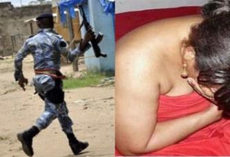 Côte d'Ivoire – Daoukro: Un gendarme mis aux arrêts pour viol