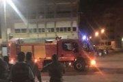 Burkina Faso: ce que l'on sait de l'attaque «terroriste» à Ouagadougou