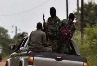 Côte d'Ivoire – Attaque d'Adzopé : Comment les assaillants ont opéré dans la ville