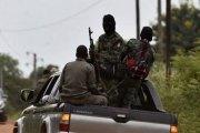 Côte d'Ivoire - Attaque d'Adzopé : Comment les assaillants ont opéré dans la ville