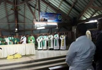 Côte d'Ivoire: Les raisons de l'absence de Guillaume Soro à la 5ème cérémonie du Prix national d'excellence