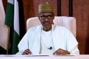 Nigéria: Le président Buhari peut-il toujours gouverner le pays ?