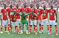Drame lors d'un match de foot au Sénégal: Le club coupable reléguée, suspendue pour 7 ans, écope d'une amende de 10 millions F Cfa….