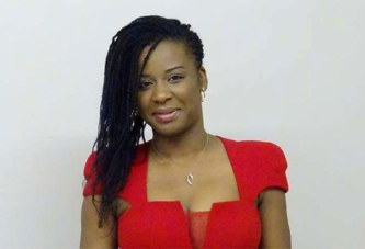 Accusée d'être homosex*elle : Charlotte Dipanda répond pour la première fois