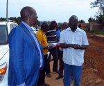 Afrique: EBOMAF s'illustre au Bénin avec un marché de plus de 155 milliards F CFA