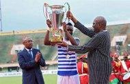 Coupe du Faso: Et de 13 pour l'EFO