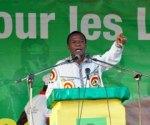 Burkina Faso : Le mandat d'arrêt contre François Compaoré est un mandat  fantôme