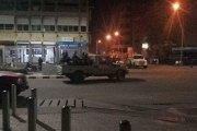 Attaque terroriste au Burkina Faso: Le communiqué du Gouvernement