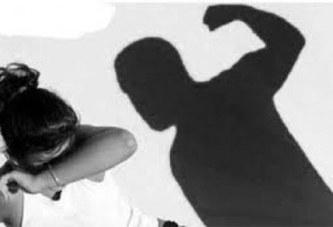 Cameroun : Pour avoir demandé l'argent de la ration alimentaire, il tue sa copine