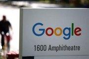Etats-Unis: Google au cœur d'une polémique pour sexisme