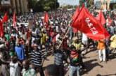Grève générale des 08 et 09 juillet 2020: La Coordination des Syndicats du Ministère en charge de l'Economie et des Finances appelle a une grande participation