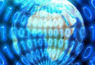 COMMUNIQUE DE PRESSE: 8eforum africain sur le peering et l'interconnexion (AfPIF)