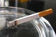 Côte d'Ivoire: Le sieur Bationo Jacques tué pour une cigarette à Oumé