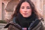 Drame : une journaliste française retrouvée morte en brousse, Ce qui a pu se passer