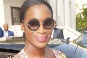 La fille de Gbagbo parle: «La fin est proche »