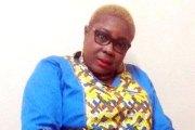 Que devient Delphine Ouattara dite «Mamouta»?