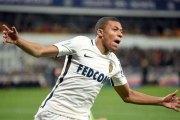 AS Monaco : Kylian Mbappé aurait choisi son prochain club