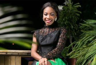 Miss Côte d'Ivoire 2017: Une finaliste serait recherchée pour vol