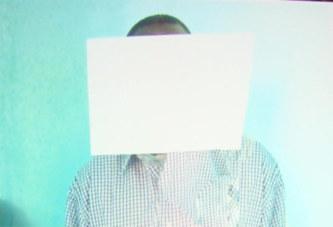 Burkina – Ouahigouya : Un faux médecin neurochirurgien dans les mains de la gendarmerie