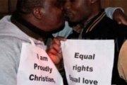 Nigeria: Surpris dans un hôtel , une quarantaine de gays arrêtés par la police à Lagos