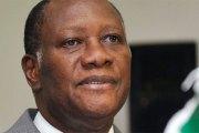 Dévaluation du FCFA: Macky Sall et Ouattara accusés d'être dans un deal avec la France